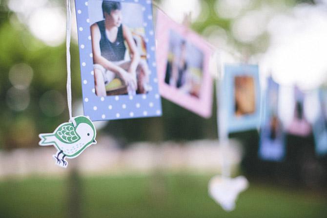 T&Y-pre-wedding-photo-hk-sweet-019