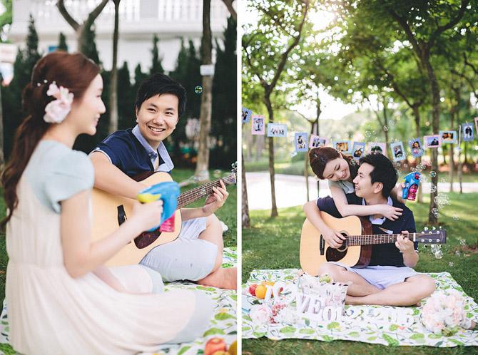 T&Y-pre-wedding-photo-hk-sweet-022