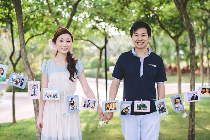 T&Y-pre-wedding-photo-hk-sweet-023