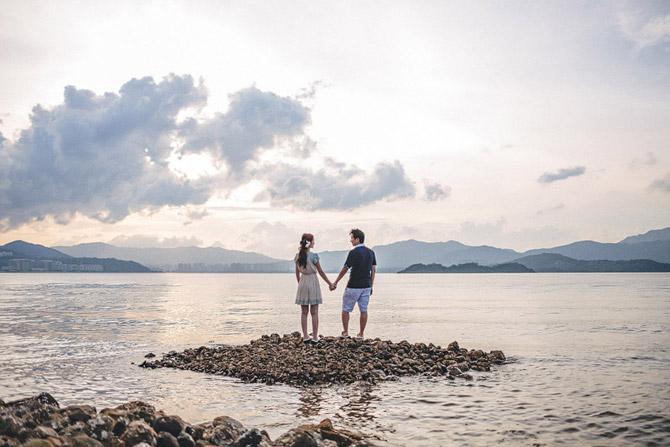T&Y-pre-wedding-photo-hk-sweet-027