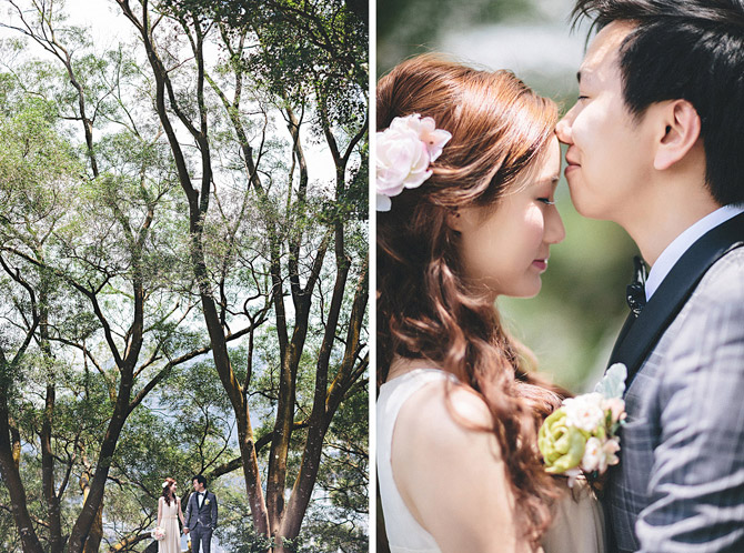 T&Y-pre-wedding-photo-hk-sweet-03
