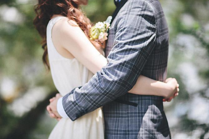 T&Y-pre-wedding-photo-hk-sweet-04
