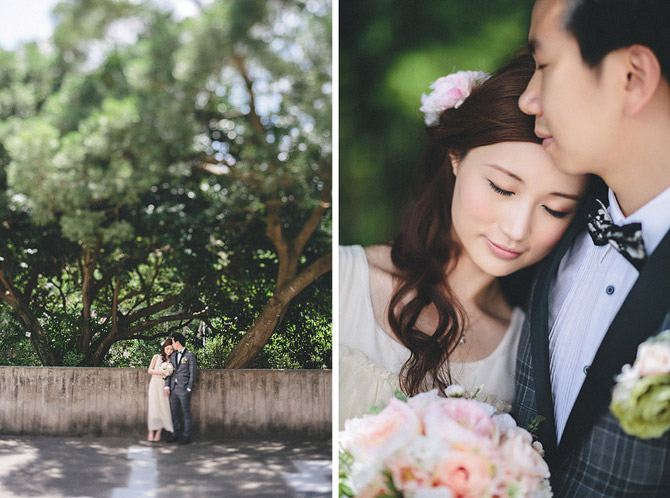 T&Y-pre-wedding-photo-hk-sweet-07