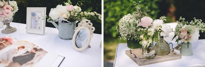 i&w-repulse-bay-wedding-hk-029