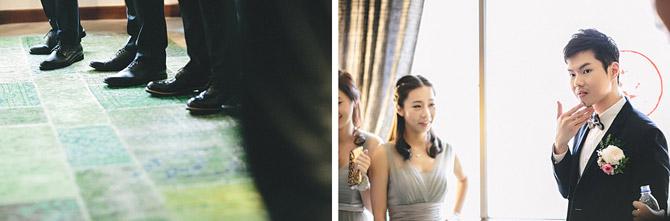 W&A-wedding-amc-1881-Hullett-house-hk-015