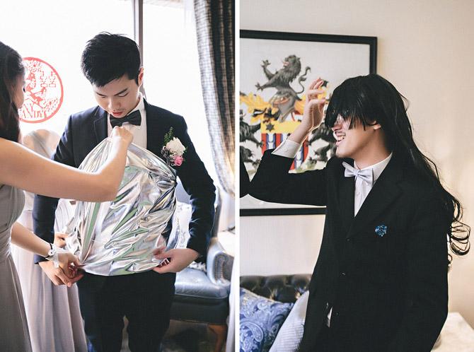 W&A-wedding-amc-1881-Hullett-house-hk-016