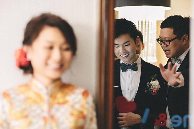 W&A-wedding-amc-1881-Hullett-house-hk-018