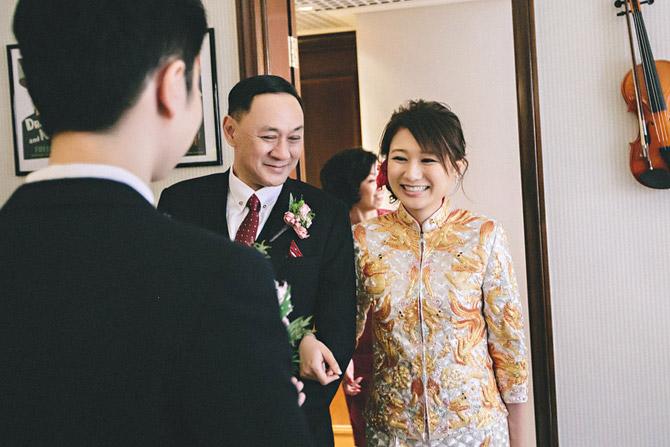 W&A-wedding-amc-1881-Hullett-house-hk-020