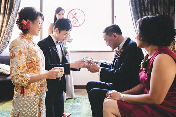 W&A-wedding-amc-1881-Hullett-house-hk-021