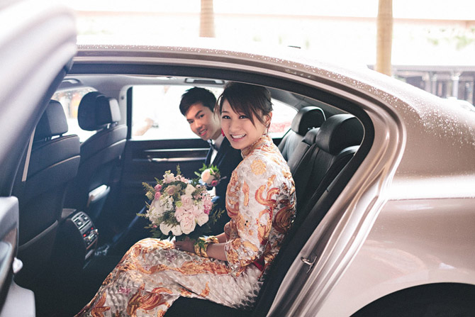 W&A-wedding-amc-1881-Hullett-house-hk-024
