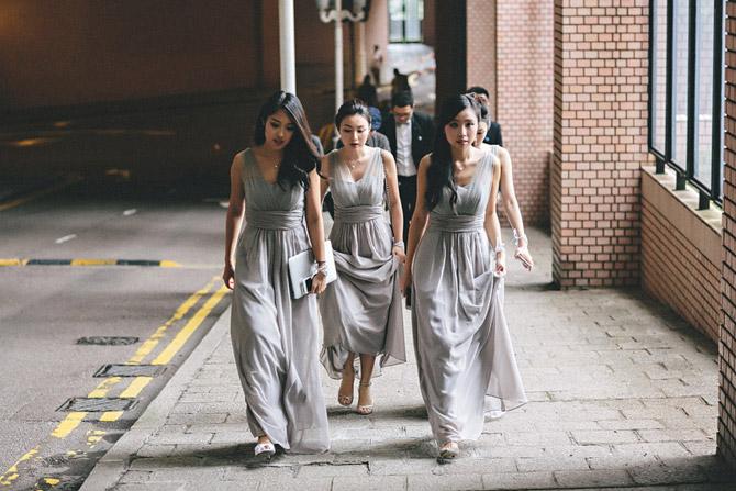 W&A-wedding-amc-1881-Hullett-house-hk-025