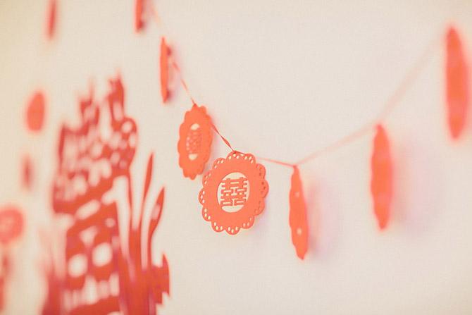 W&A-wedding-amc-1881-Hullett-house-hk-028