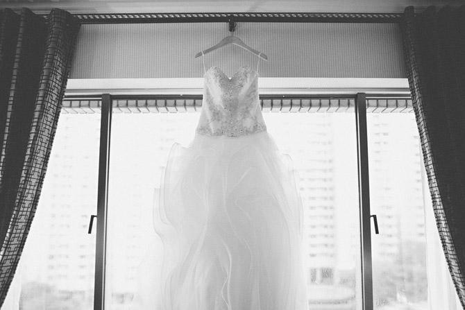W&A-wedding-amc-1881-Hullett-house-hk-03