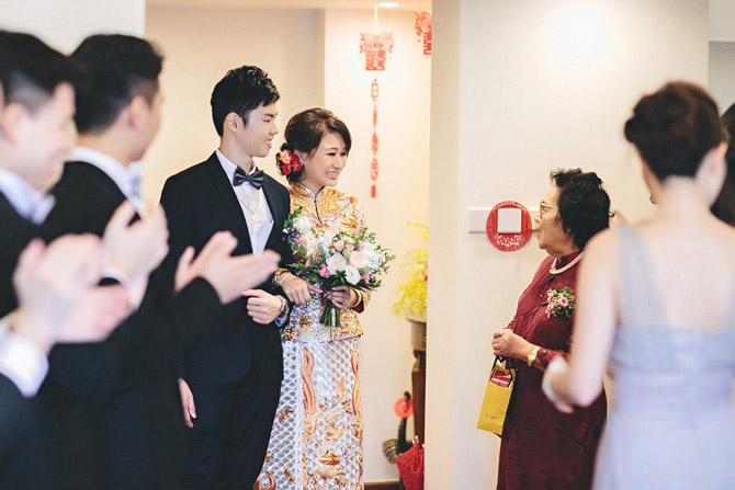W&A-wedding-amc-1881-Hullett-house-hk-030