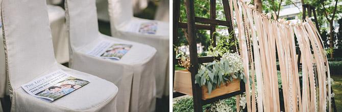 W&A-wedding-amc-1881-Hullett-house-hk-033