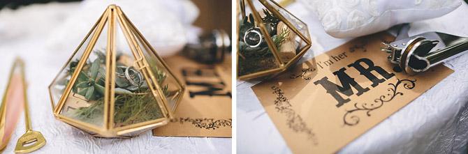W&A-wedding-amc-1881-Hullett-house-hk-035