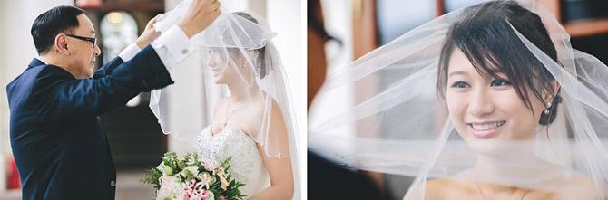 W&A-wedding-amc-1881-Hullett-house-hk-040