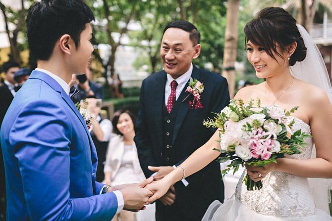 W&A-wedding-amc-1881-Hullett-house-hk-043
