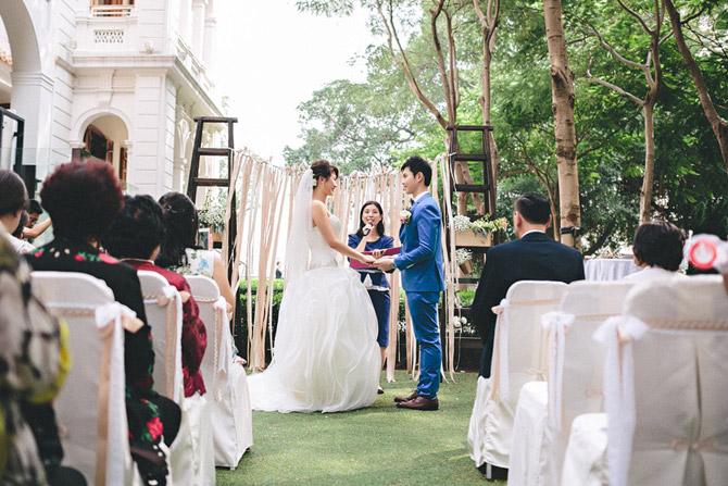 W&A-wedding-amc-1881-Hullett-house-hk-044