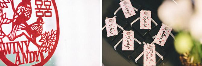 W&A-wedding-amc-1881-Hullett-house-hk-05