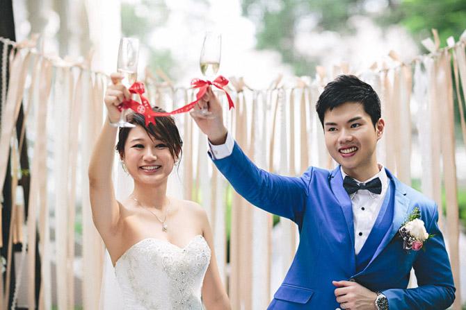 W&A-wedding-amc-1881-Hullett-house-hk-051