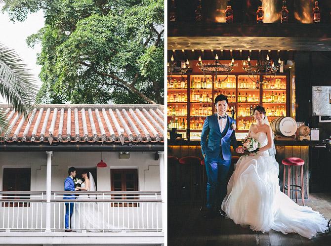 W&A-wedding-amc-1881-Hullett-house-hk-052