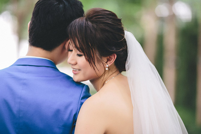 W&A-wedding-amc-1881-Hullett-house-hk-054