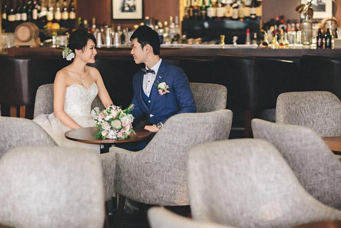 W&A-wedding-amc-1881-Hullett-house-hk-058