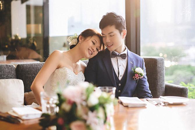 W&A-wedding-amc-1881-Hullett-house-hk-059