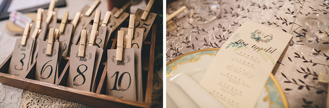 W&A-wedding-amc-1881-Hullett-house-hk-060