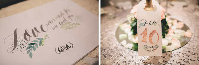 W&A-wedding-amc-1881-Hullett-house-hk-061