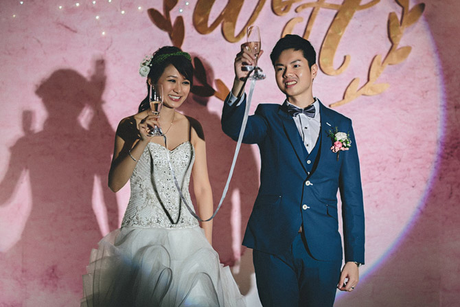 W&A-wedding-amc-1881-Hullett-house-hk-067