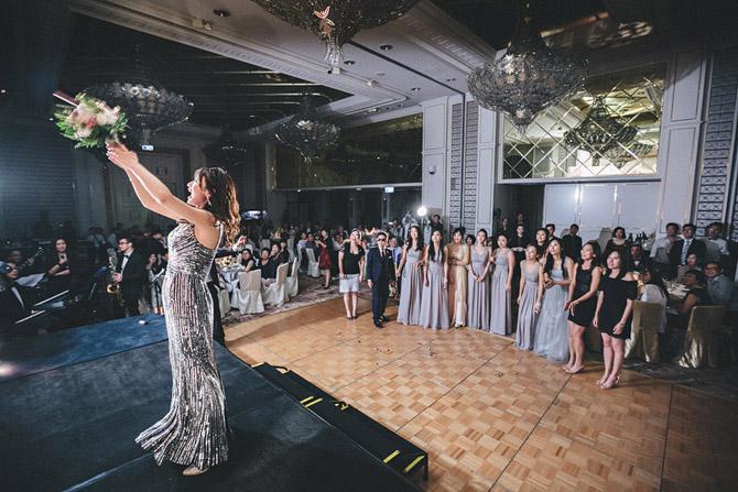W&A-wedding-amc-1881-Hullett-house-hk-071