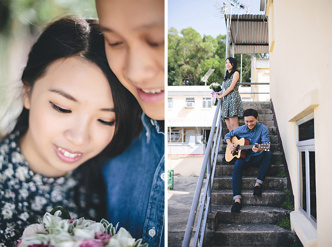 D&YJ-pre-wedding-tapmun-hk-natural-011