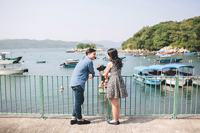D&YJ-pre-wedding-tapmun-hk-natural-014