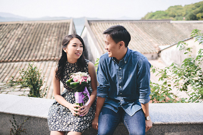 D&YJ-pre-wedding-tapmun-hk-natural-015