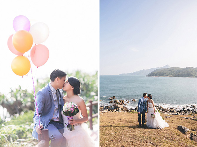 D&YJ-pre-wedding-tapmun-hk-natural-018