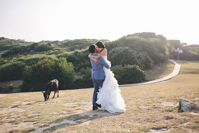 D&YJ-pre-wedding-tapmun-hk-natural-027