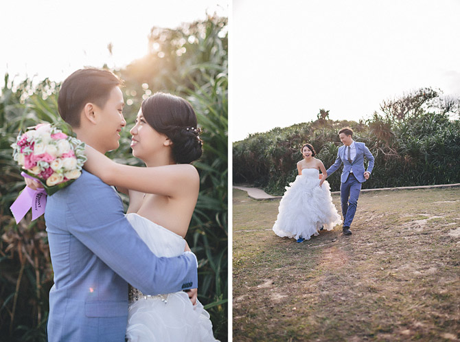 D&YJ-pre-wedding-tapmun-hk-natural-029