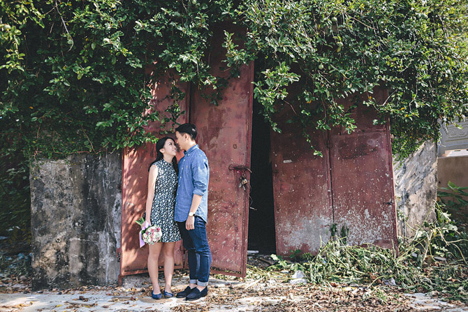 D&YJ-pre-wedding-tapmun-hk-natural-05