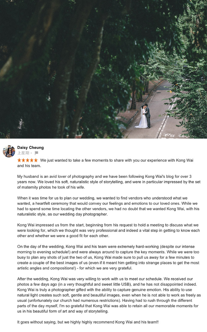 Daisy-&-Steven_wedding_hk_review