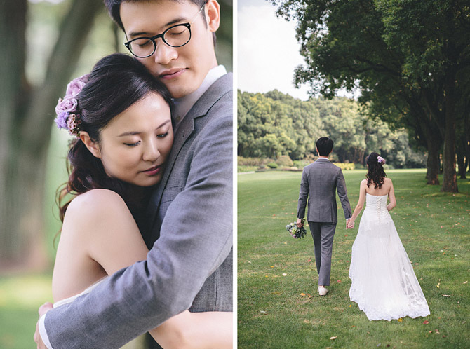 S&A-hk-shanghai-overseas-pre-wedding-02