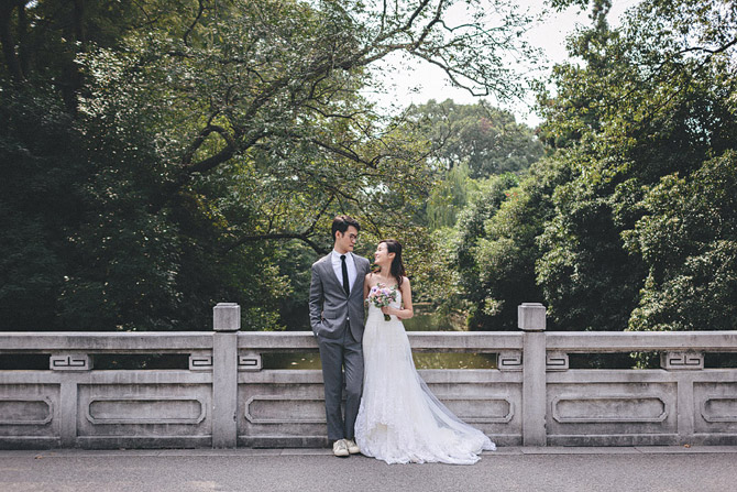 S&A-hk-shanghai-overseas-pre-wedding-04