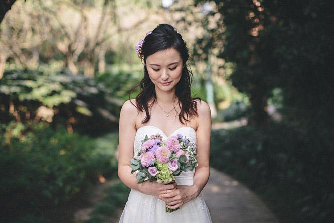 S&A-hk-shanghai-overseas-pre-wedding-05