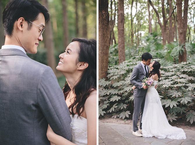 S&A-hk-shanghai-overseas-pre-wedding-06
