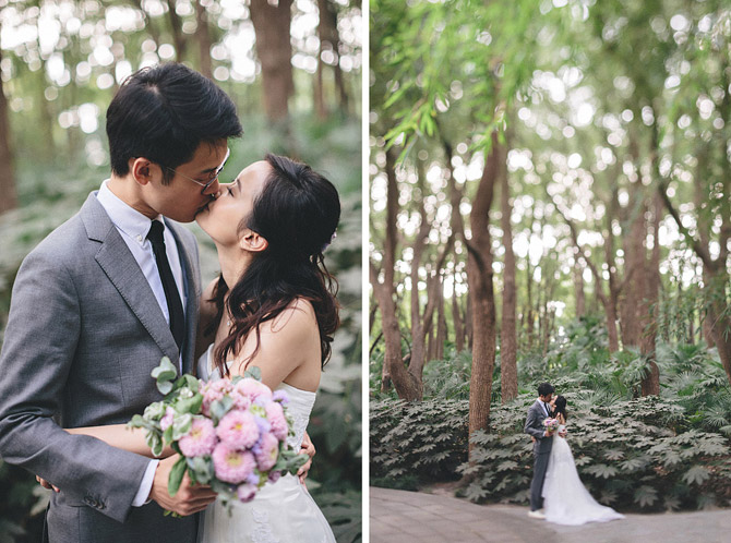 S&A-hk-shanghai-overseas-pre-wedding-07