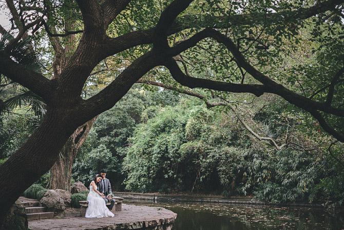 S&A-hk-shanghai-overseas-pre-wedding-08