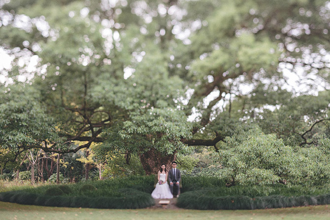 S&A-hk-shanghai-overseas-pre-wedding-09