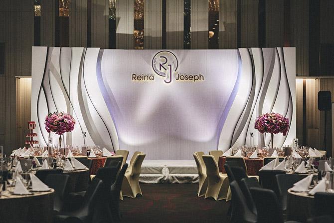 Reina joseph wedding day w hotel history studio hong kong rj hk whotel elchk wedding 049 junglespirit Images