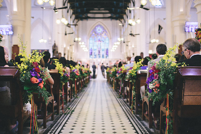 cj-st-john-cathedral-four-seasons-hk-012